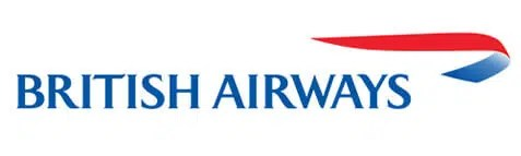 British Airways Logo - british airways service
