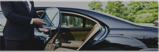 Langley to Gatwick Airport Transfer Taxi Service