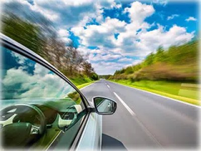 Airport Taxi Newark to Heathrow Private Transfers
