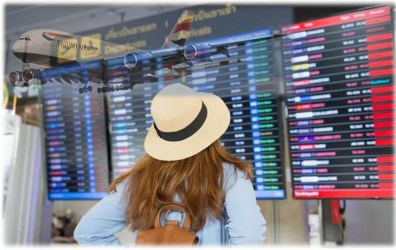 london gatwick to feltham taxi cost