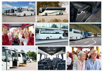 private coach hire london executive coach travel private minibus hire