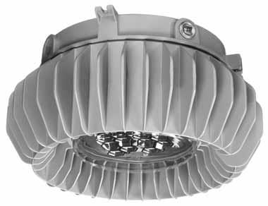 led light fittings zone 2 zone 22