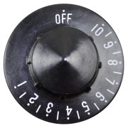 Eagle Thermostat Infinite Knob