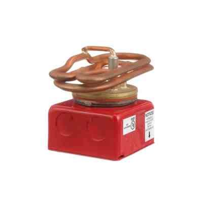 3kw 208v urn heater