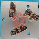 12kw 208v 300605H (1)