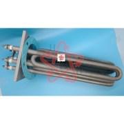 300605H steam element