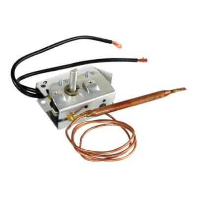 Bevles Thermostat Parts