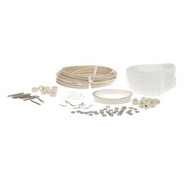 alto shaam element kit