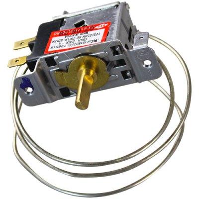 turbo air thermostat