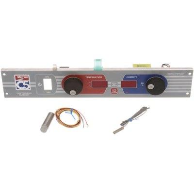Intermetro RPC5-9CONTR