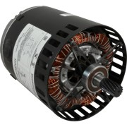 SCOTSMAN - 12-2430-21 - MOTOR