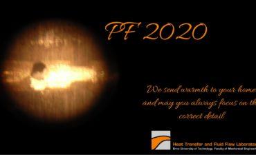 pf2020-eng