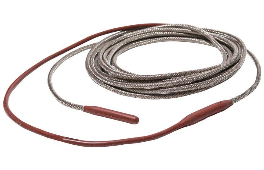 Нагревательные кабели и оборудование для промышленности