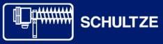 Schultze screw in heater