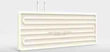 infrapuna küttekeha keraamiline soojendi küttepaneel