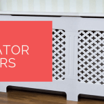Best Radiator Covers For 2021 Heat Pump Source