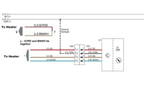 Wiring Diagrams