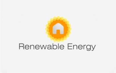 1148-Renewable-Energy-Logo-02