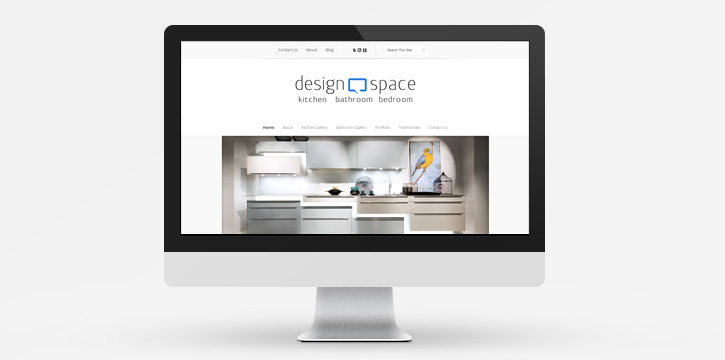 featuredesignspace