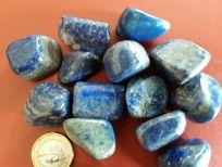 Lapis Lazuli new 3