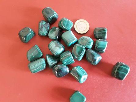 malachite new 1