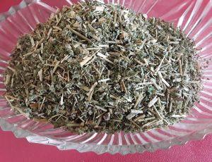 Agrimony herb new 1