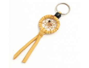 leather-keyring-dc