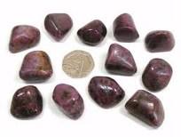 ruby-tumblestone