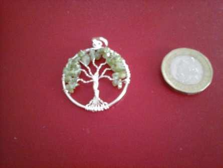 tree of life peridot 2