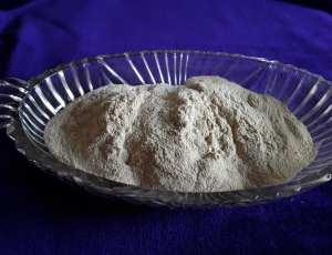 Ashwagandha root powder 2