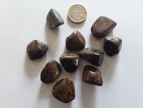 Bronzite 1