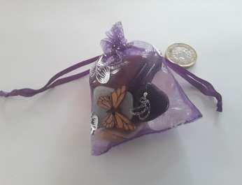 happiness crystals bag 3