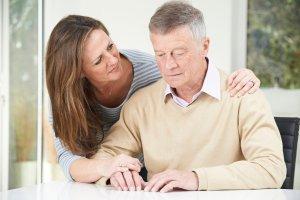 Learn Dementia Care Tips