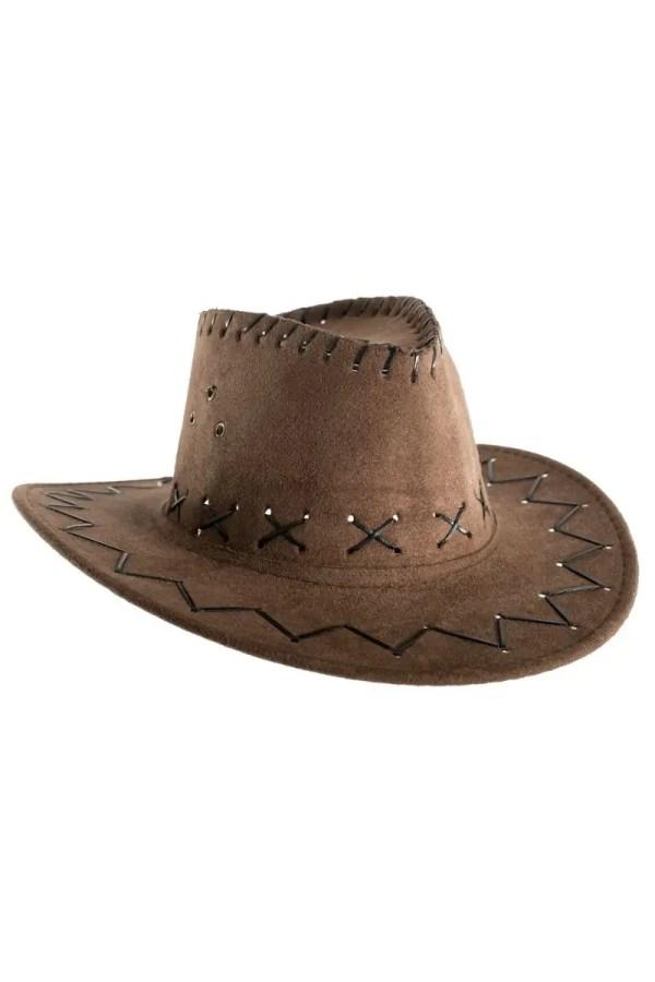 cowboy hat # 46