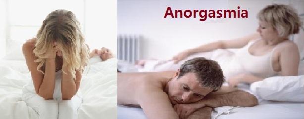 Resultado de imagem para anorgasmia