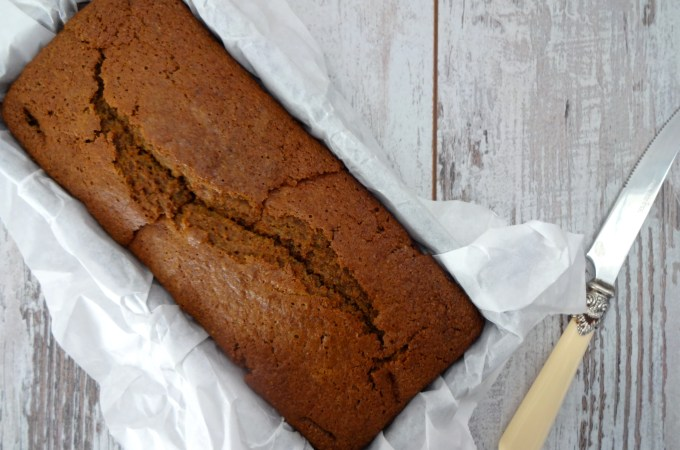 Perfect Beetroot Bread