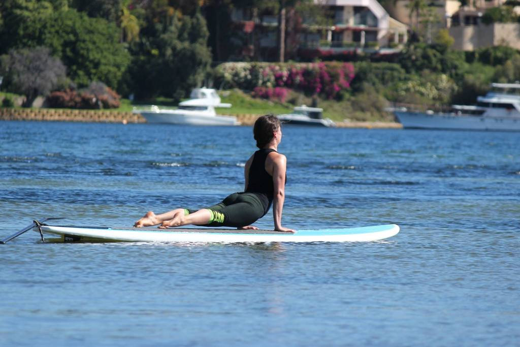 Fitness-Stand-Up-Paddling-9