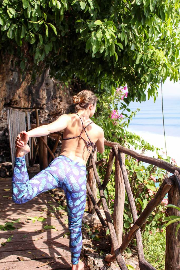 Healthy Bali Guide - Uluwatu, Bingin & South Bali - restaurants, eco lodges and health spots - heavenlynnhealthy.com