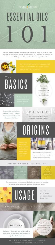 Essential-oils-1011