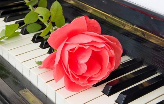 funeral and memorial songs