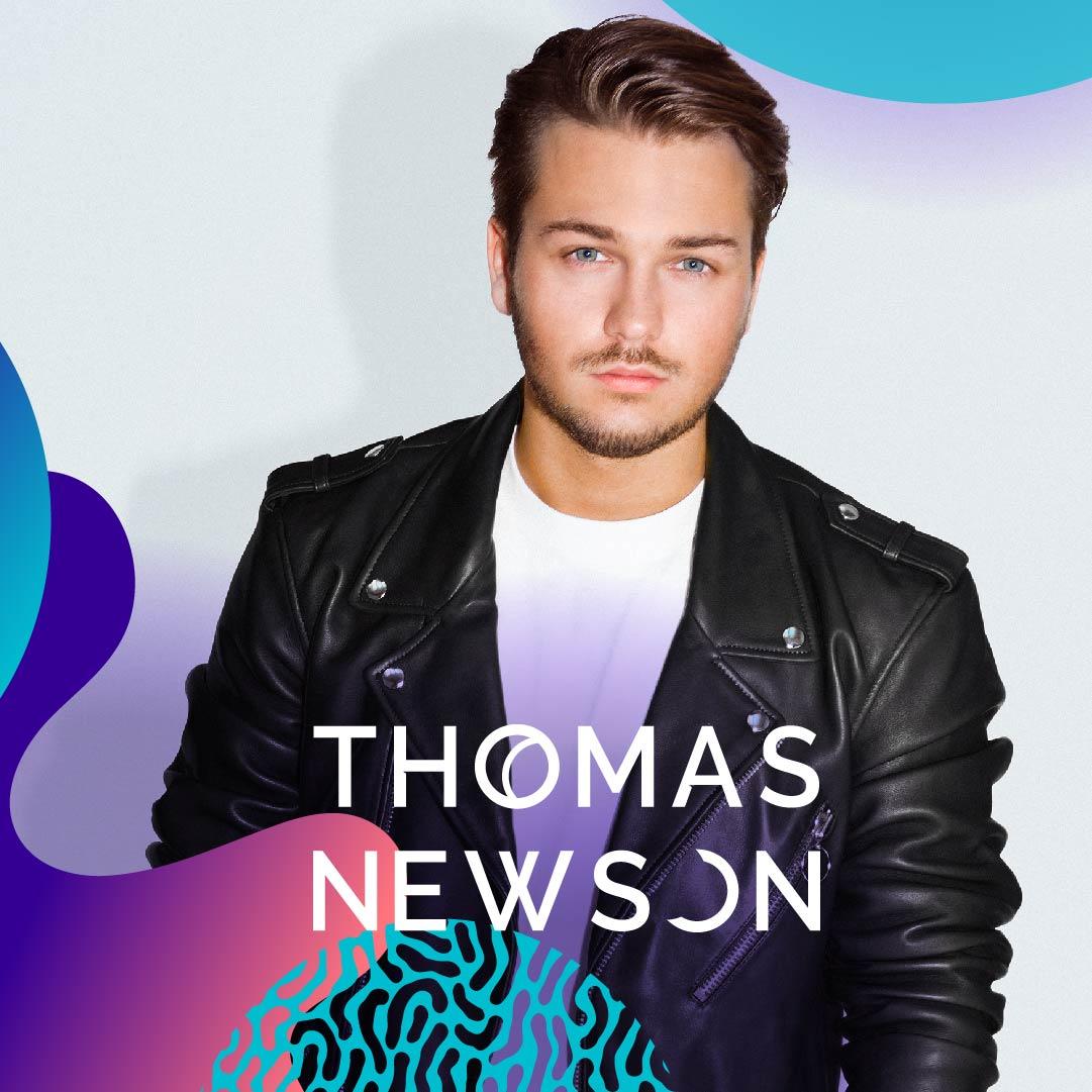 Thomas Newson