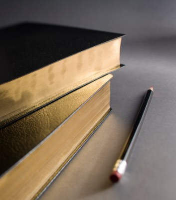 scriptures-482132-gallery
