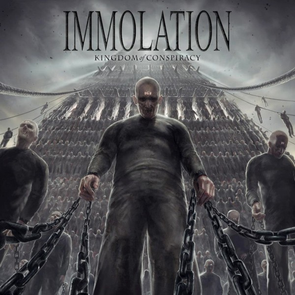 Immolation-Kingdom-of-Conspiracy