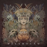 fit for an autopsy - hellbound