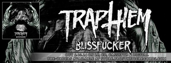 trap them new album 2014