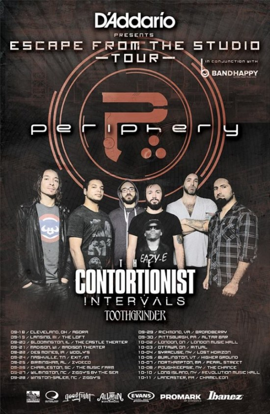 periphery-tour-2014-intervals-tc-tg