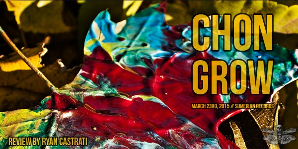 chon-grow-review