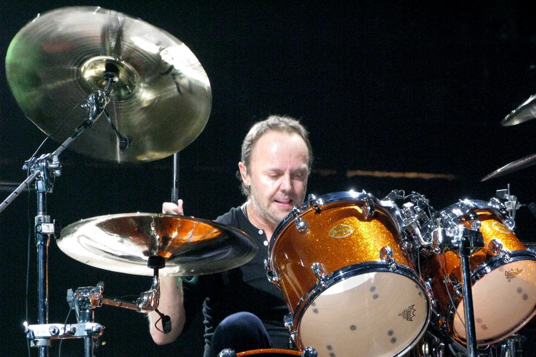 Top 6 Underrated Metallica Songs - Heavy Music Headquarters