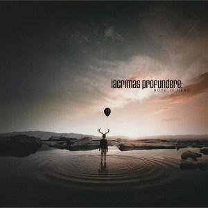 Oblivion/SPV Records