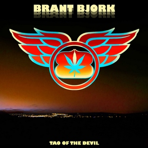Brant Bjork and the Low Desert Punk Band - Tao Of The Devil